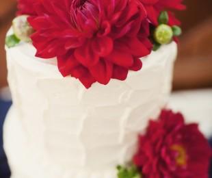 kim-jeff-adaumont-farms-trinity-nc-wedding-0661[1]